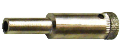MDC10 10mm Mini Diamond Core Drill