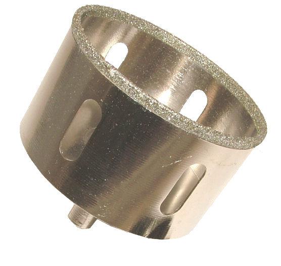 Djsb Diamond Coated Jigsaw Blade Djsb 163 12 85